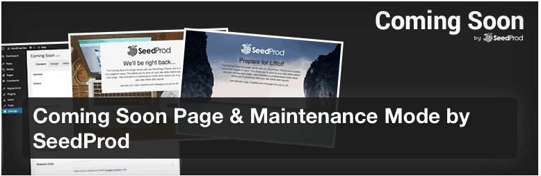 coming-soon-maintenance-mode-plugin