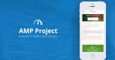 công cụ kiểm tra AMP của Google