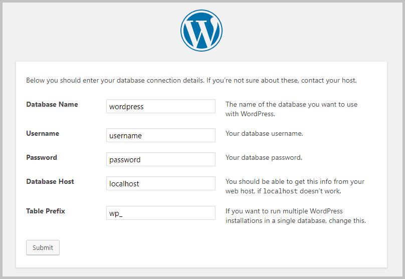 dien-thong-tin-database-de-cai-dat-wordpress
