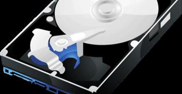 tối ưu hóa diskspace hosting