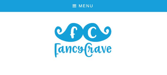 fancycrave-free-stock-photo