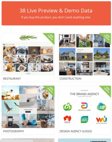 go-portfolio-plugin-templates