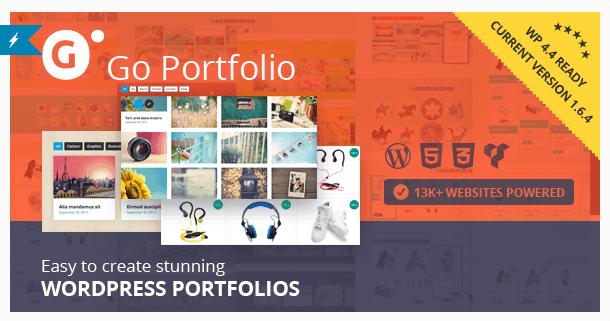 go-portfolio-plugin