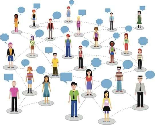 networkindustry