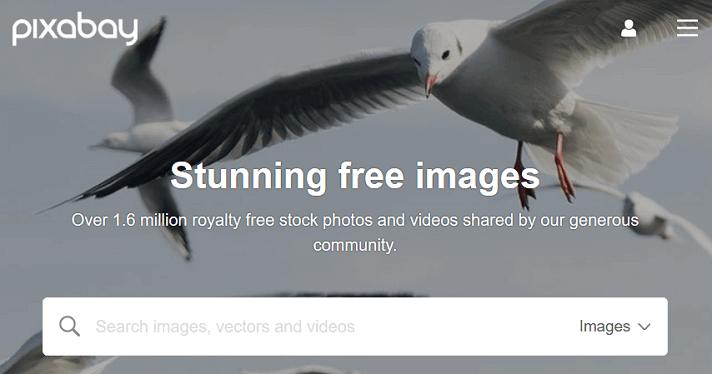 pixabay-free-stock-photo