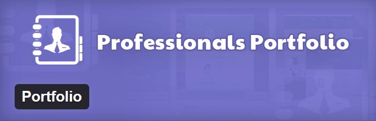 professional-portfolio