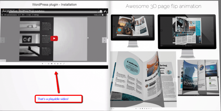 real3d-flipbook-portfolio-example-768x386
