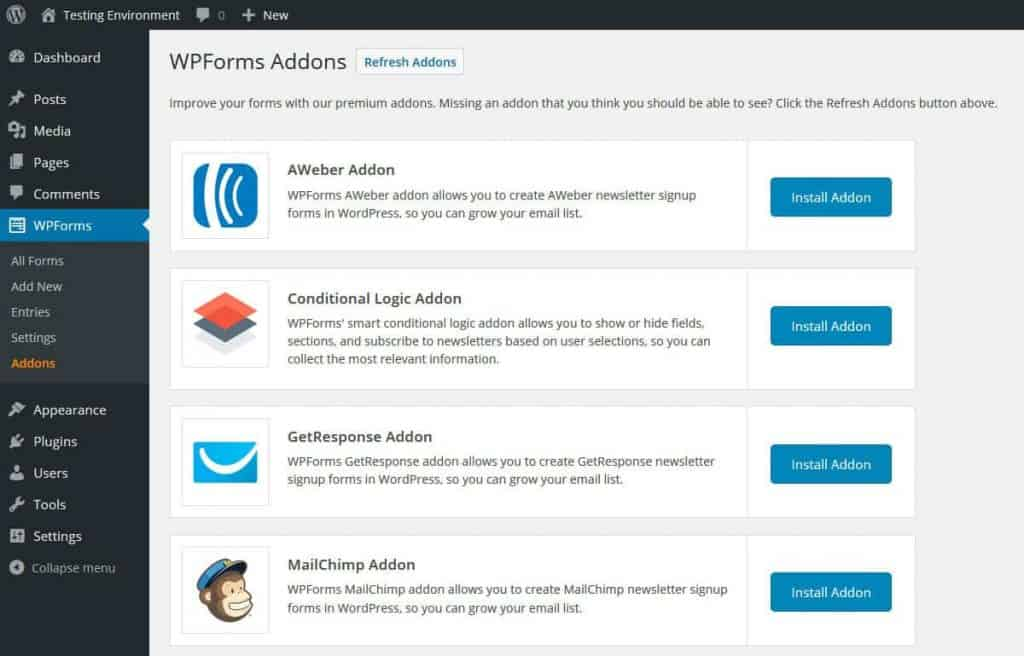 review-wpforms-8