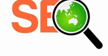 đào tạo SEO online