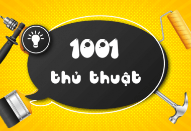 thu-thuat-wordpress
