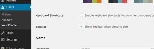 toolbar-visibility