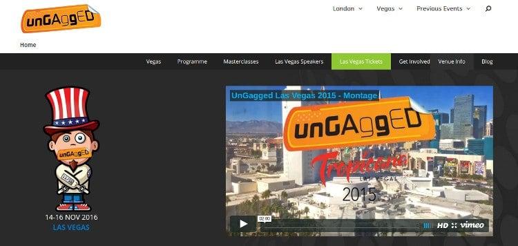 ungagged-seo-courses