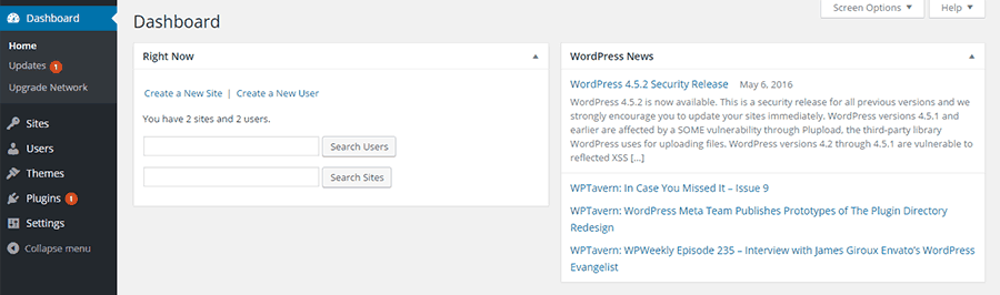 uu-nhuoc-diem-wordpress-multisite-1