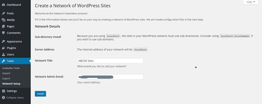 uu-nhuoc-diem-wordpress-multisite-2
