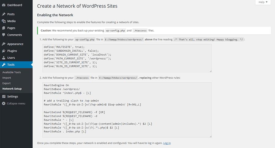 uu-nhuoc-diem-wordpress-multisite-3