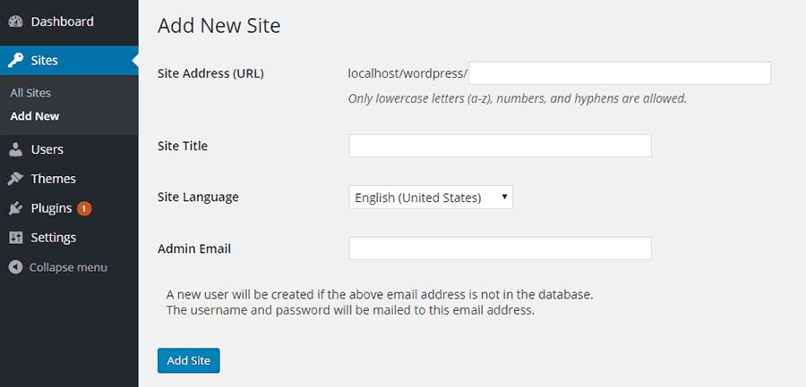 uu-nhuoc-diem-wordpress-multisite-4