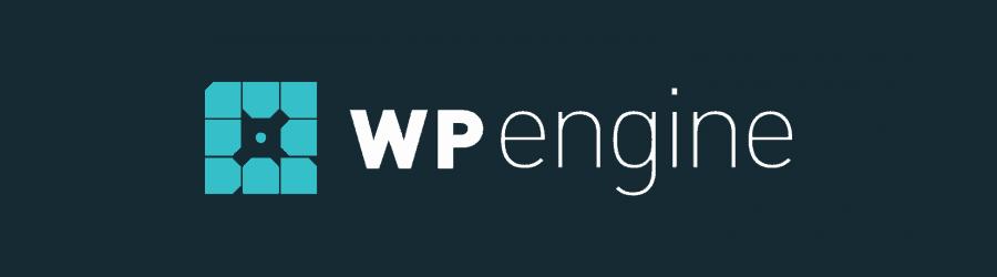wp-engine-managed-wrodpress-hosting