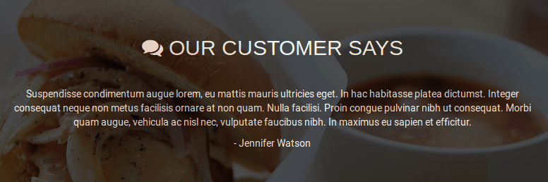 giao diện khách hàng