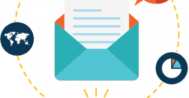 plugin email marketing