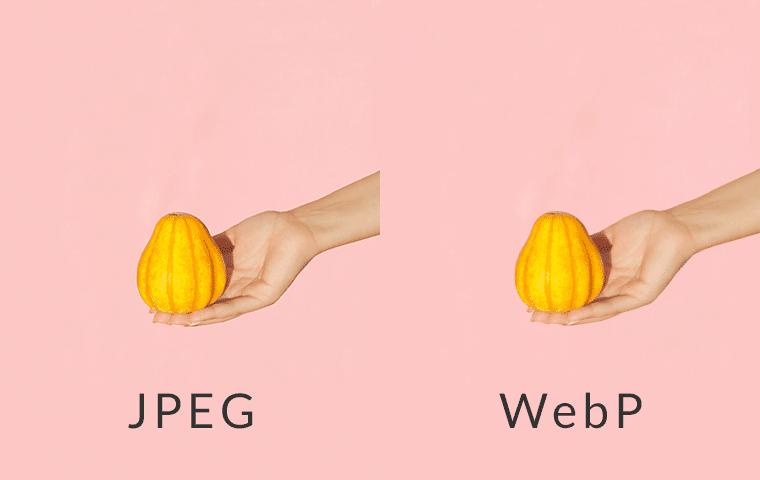 So-sanh-JPEG-image-voi-WebP-image