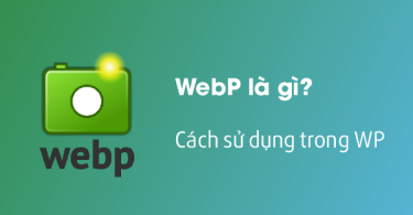 WebP-la-gi-cach-su-dung-trong-wordpress