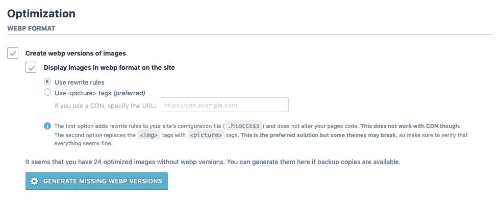 webp-format-optimization-imagify