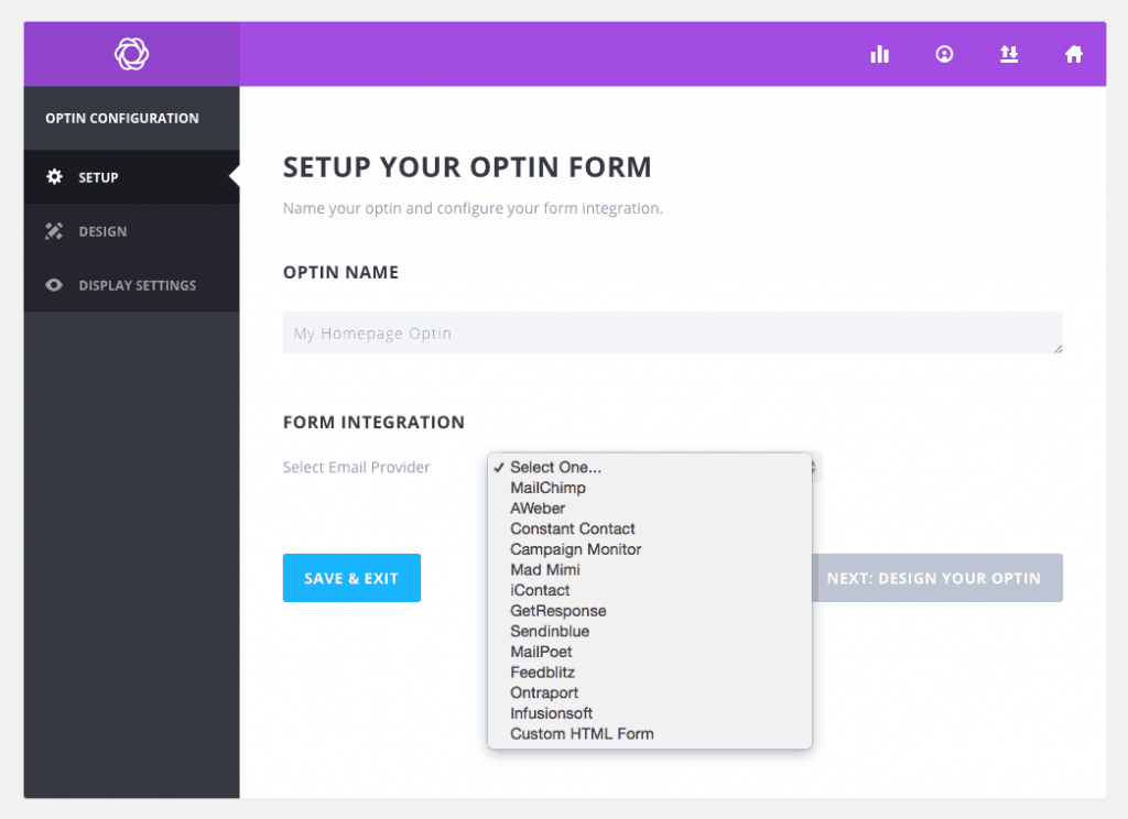 setup-optin-form