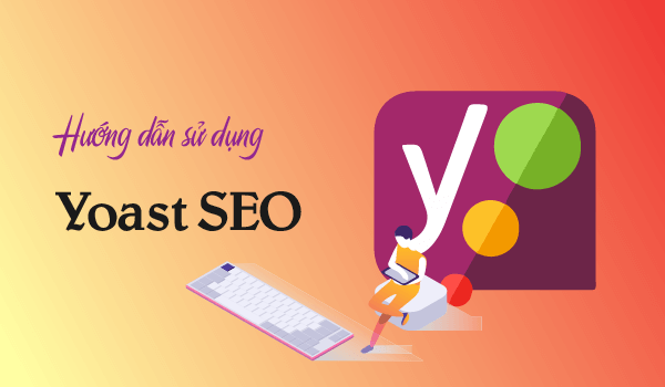 Guide to using Yoast SEO