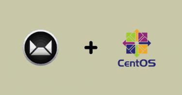 Cài đặt Sendy trên CentOS 6 VPS