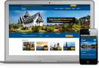 travel affiliate program