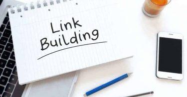 cách xây dựng backlink