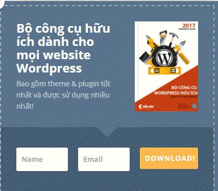 bộ-công-cụ-wordpress-dieuhau
