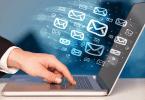 Email tên miền cho doanh nghiệp