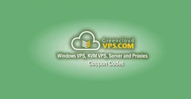 GreenCloudVPS