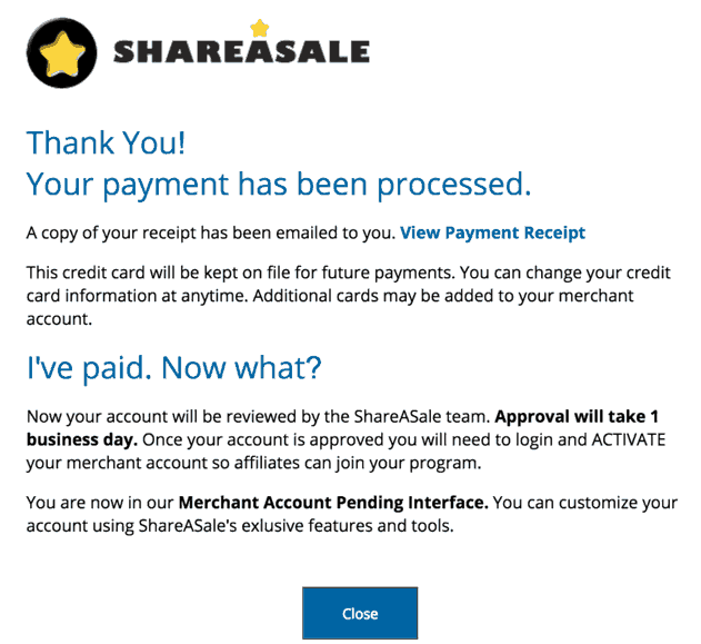 Thank-You-Shareasale