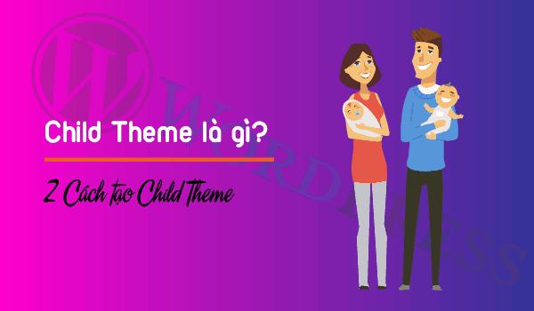 Child-theme-la-gi