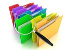vô hiệu hóa Directory Browsing