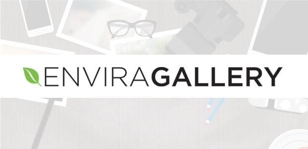 plugin gallery ảnh