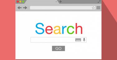 hướng dẫn cài đặt google search console