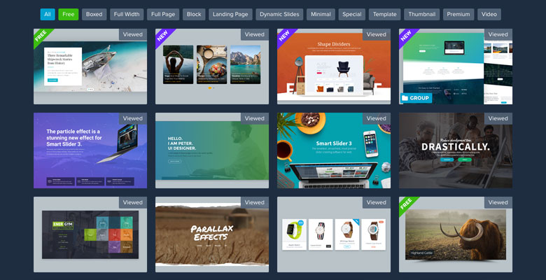 smartslider3-templates