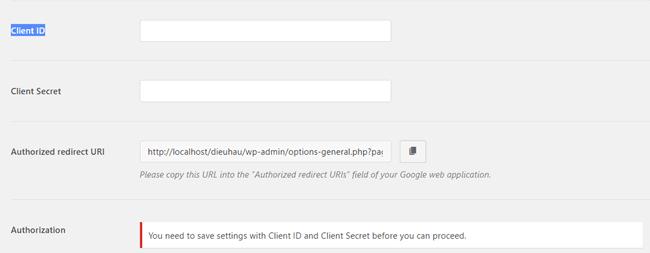 ClientID-ClientSecret