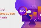 công cụ seo (seo tool)