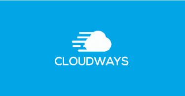 hướng dẫn cài đặt sendy trên cloudways