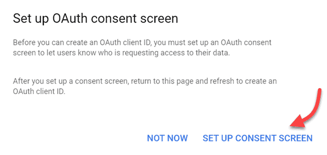 setup-OAuth-consent-screen