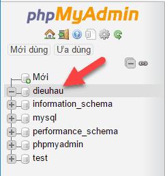 new-database