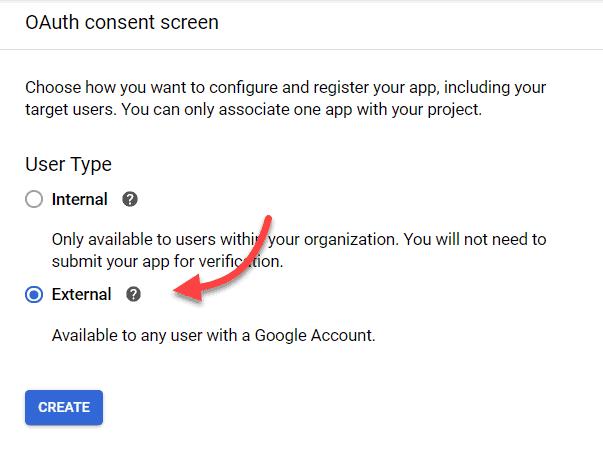 user-type-external