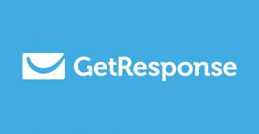 GetResponse giảm giá 40% trọn đời