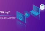VPN-la-gi