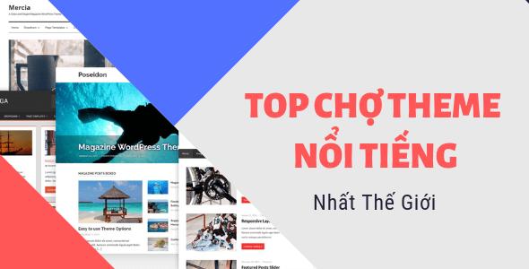 top-chotheme-noi-tieng
