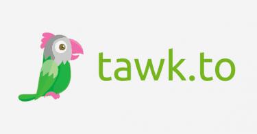 phần mềm live chat tawk.to